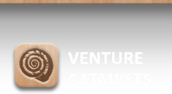 Venture Catalysts